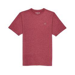 Camiseta-Hurley-Silk-Icon-Vermelha-639006