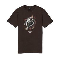 Camiseta-MCD-Dark-Fern-Marrom-12012803