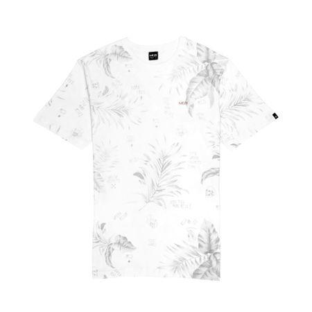 Camiseta MCD New Urban Branca 12022083