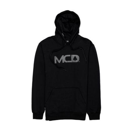 Moletom-MCD-Spade-Preto-12013623