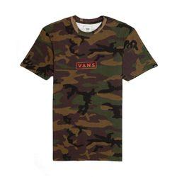 Camiseta-Vans-Silk-Easy-Box-SS-Camuflado-VN-BA3HRETND