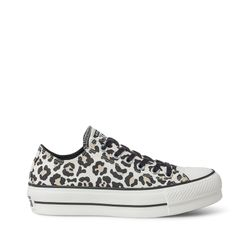 Tenis-All-Star-Converse-Chuck-Taylor-Bege-CT13090001