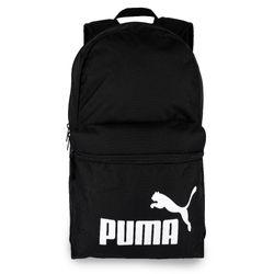 Mochila-Puma-Phase-Back-Pack-Preta-075487-01
