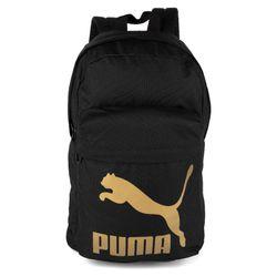 Mochila-Puma-Originals-Back-Pack-Preta-076643-01-01