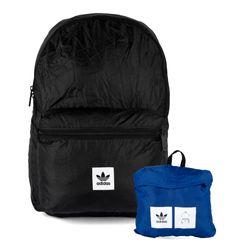 Mochila-Adidas-BP-Packable-Preta-ED8013