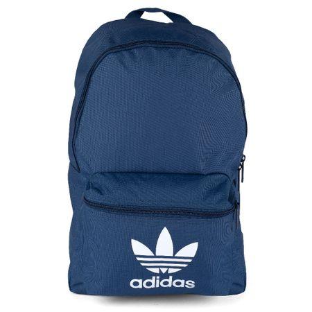 Mochila-Adidas-AC-Classi-BP-Azul-FL9655