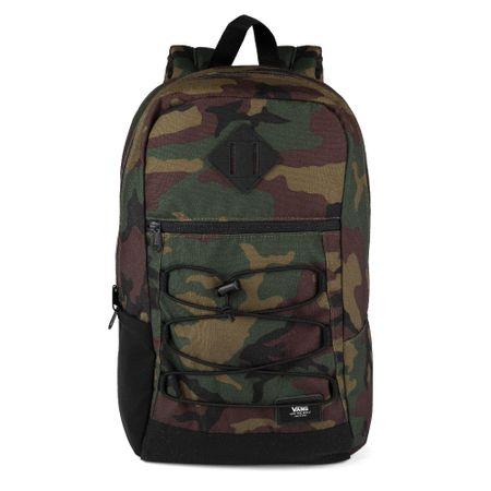 Mochila-Vans-Snag-Back-Pack-Camuflado-Unica-VN-0A3HCB97