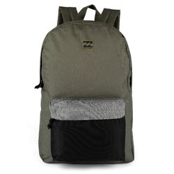 Mochila-Billabong-All-Day-Pack-Stealth-Unica-MABKQBAD