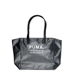 Bolsa-Puma-Prime-Time-Large-Shopper-Preta-076596-01