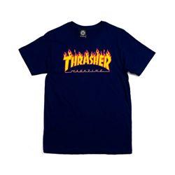 Camiseta-Thrasher-Flame-Azul-Marinho-30002