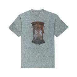 Camiseta-MCD-Esp-Ophicna-Hourglass-Life-Rules-Cinza-Azulado-12022091