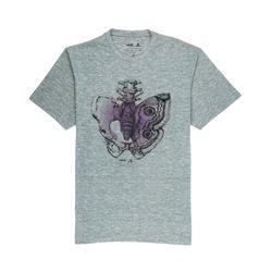 Camiseta-MCD-ESP-Ophicina-Metamorphosis-Life-Rules-Cinza-Azulado-12022090