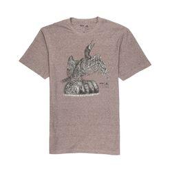 Camiseta-MDC-ESP-Ophicina-Grow-Life-Rules-Avela-12022088