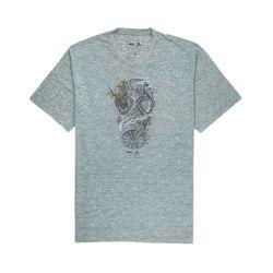 Camiseta-MDC-ESP-Ophicina-Mask-Gaz-Life-Rules-Cinza-Azulado-12022089