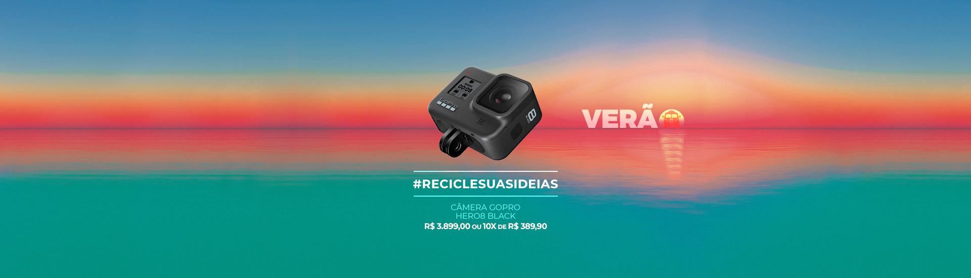 VERÃO 2021 03