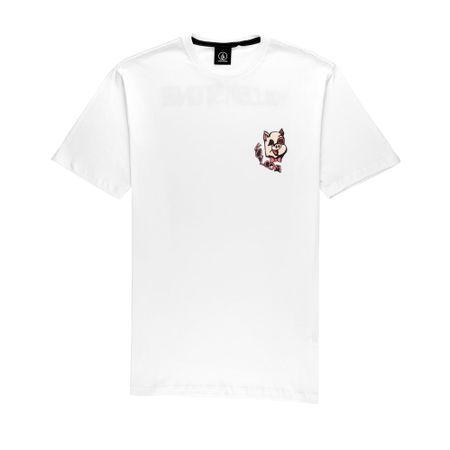 Camiseta-Volcom-Wiggly-Branca-02.11.2111