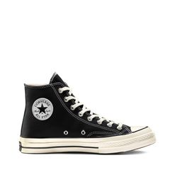 Tenis-All-Star-Converse-Chuck-70-Hi-Preto-CT09550004