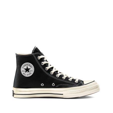 Tenis-All-Star-Converse-Chuck-70-Hi-Preto-CT09550004