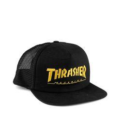 Bone-Thrasher-Logo-Mag-Mesh-Preto-40021
