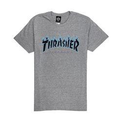 Camiseta-Thrasher-Purple-Flame-Cinza-Mescla-300014