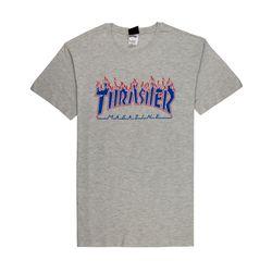 Camiseta-Thrasher-Silk-Patriot-Cinza-Mescla-300015