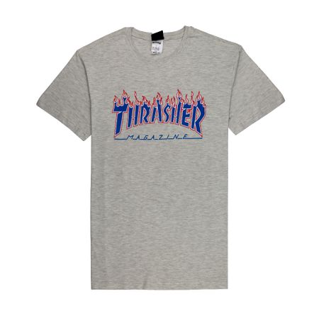 Camiseta-Thrasher-Silk-Patriot-Cinza-Mescla-300015