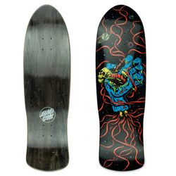 Shape-Santa-Cruz-Maple-Space-Bowl-Hand-Preissue-87111