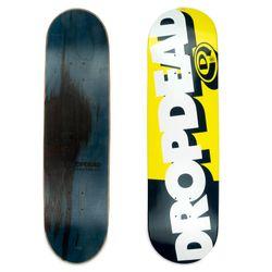 Shape-Drop-Dead-Spread-318x825-88028