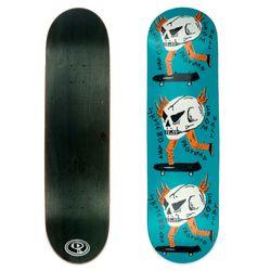 Shape-Drop-Dead-Serie-Stupid-Vision-Grind-Skate-88076