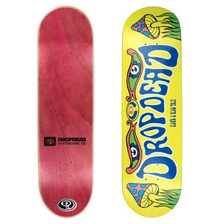 Shape-Drop-Dead-Nice-Trip-88079