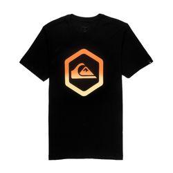 Camiseta-QuiSilver-M-C-Slab-Preta-Q471A0171