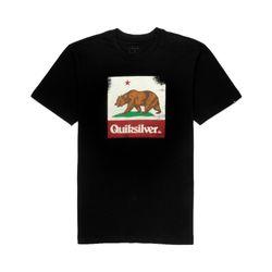 Camiseta-QuikSilver-M-C-CA-Bear-Preta-Q471A0179