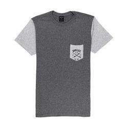 Camiseta-Oakley-Especial-Surf-Bolt-SP-TEE-Cinza-escuro-Mescla-457302