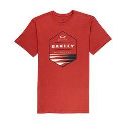 Camiseta-Oakley-Silk-Swell-Inside-TEE-Vermelho-Queimado-foa400958