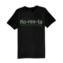 Camiseta-Ophicina-Silk-Air-Brush-4032
