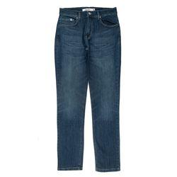 Calca-DC-Jeans-Worker-Azul-D521A0004