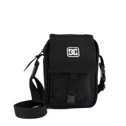 Shouder-BAG-DC-Explorer-satchel-Preta-D913A0005