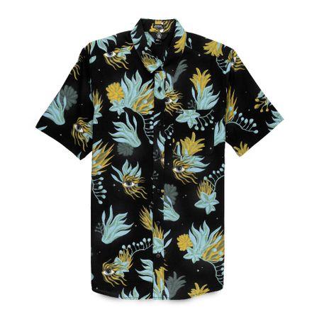 Camiseta-Volcom-MC-Solarizer-Preta-03.28.0301