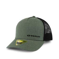Bone-Oakley-Mos-Chalten-Verde-911608