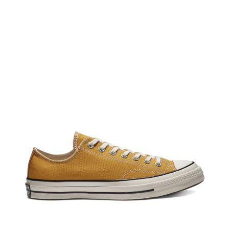 Tenis-All-Star-Converse-Chuck-70-Amarelo-CT09560001
