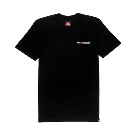 Camiseta-Element-M-C-Goop-Preta-E471A0217