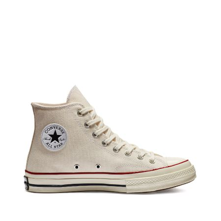 Tenis-All-Star-Converse-Chuck-70-Hi-Bege-CT09550005
