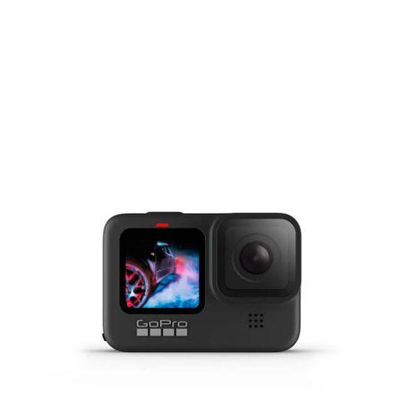 Camera-Gopro-Hero-9-Black-CHDHX-901-LW
