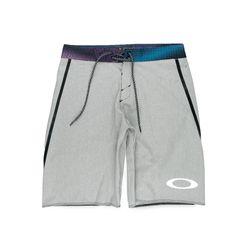 Bermuda-Oakley-Blade-Razor-BoardShorts-2.0-Cinza-Claro-FOA401718