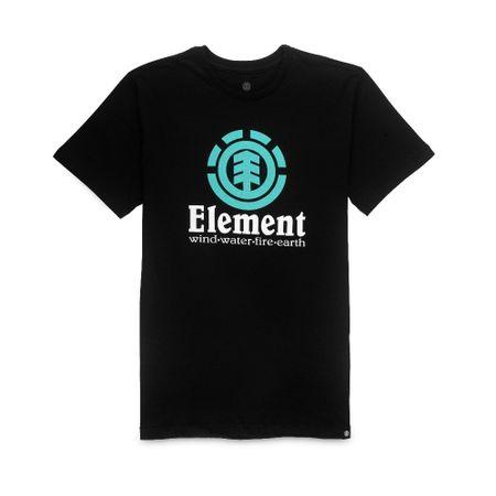 Camiser-Element-Vertical-Preta-E471A0368
