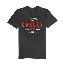 Camiseta-Oakley-Premium-Quality-Tee-Preta-FOA401519