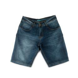 Bermuda-Jeans-Ophicina-Azul-
