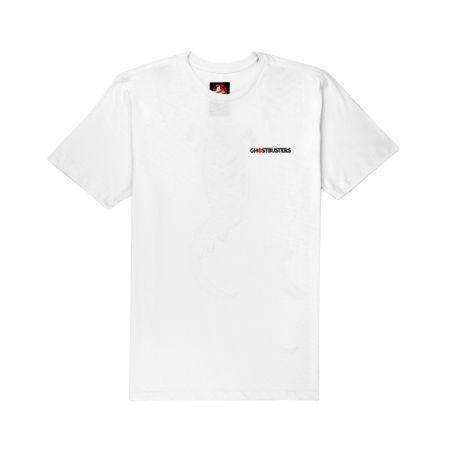 Camiseta-Element-Goop-Branca-e471a0217-