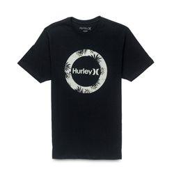 Camiseta-Hurley-Foliage-Azul-Marinho-9627046