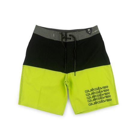 Bermuda-QuikSilver-HighLine-Omni-19-Verde-q491a0038
